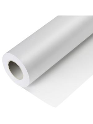 Bobina papel kraft Fabrisa 25kg 1,10mx300m blanco
