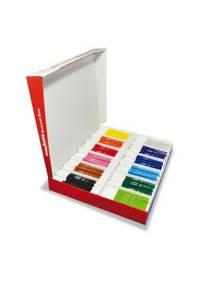 Rotuladores de colores - Para Colorear - Escolar | Jobe