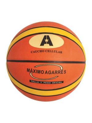 Balón de baloncesto N.5