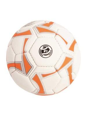 Balón de balonmano N.2 infantil