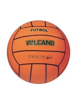 Balón de fútbol N. 5 Vulcano