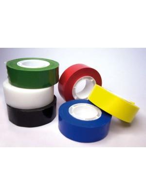 Rollo cinta adhesiva Apli 19mm.x33m. Verde