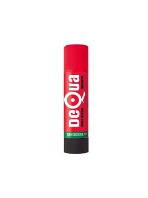 Barra adhesiva 20 gr
