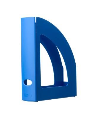 Revistero Archivo 2000 Azul