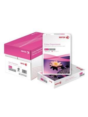 Paquete 250h papel Premium Colour Impressions 160gr A4
