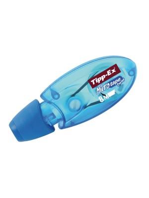 Cinta correctora Tipp-ex Micro tape Twist 5mm.x5m.