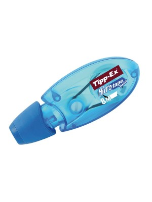 Cinta correctora Tipp-ex Micro tape Twist