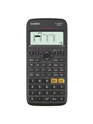 Calculadora científica Casio FX-82SPXII