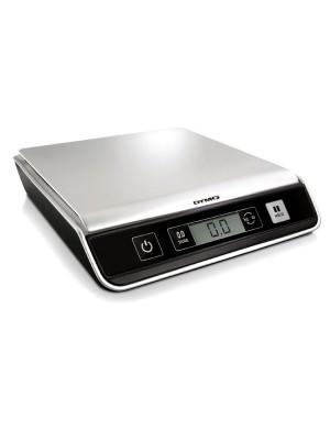 Báscula digital mailing Dymo M10 10kg