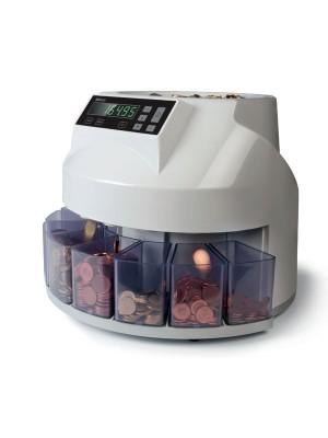 Impresora térmica Safescan TP-230