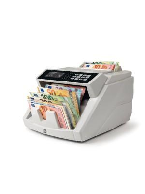 Contadora de billetes Safescan 2465-S