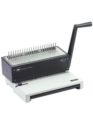 Encuadernadora de canutillo GBC C150 Pro