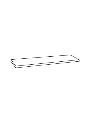 Estante para armario metálico Arpe puertas batientes